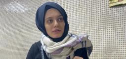 Turqi:  Burgoset edhe një tjetër grua shtatzënë