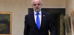 Xhaferi nga partitë kërkon pajtim për Ligjin për Prokurorinë