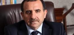 Турски професор: Ердоган многу однаред знаеше за пучот во 2016