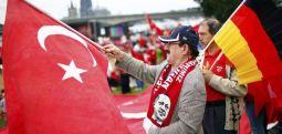 Erdoğan'a trollük yaptı: 42 yıldır Fransa'da yaşayan Türk'e vatandaşlık verilmedi