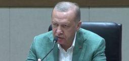 Korgeneral İyidil kararı Erdoğan'ı kızdırdı: Talimatları verdik, tekrar içeride