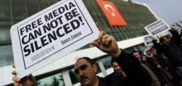 Avrupa Konseyi: Türkiye, gazetecileri susturmak için terör yasalarını suiistimal etmeye son versin