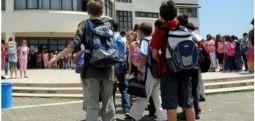 Sot fillon gjysmëvjetori i dytë i vitit shkollor 2019/2020