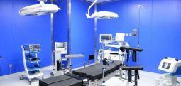 Хируршка сала според најсовремени стандарди отворена на Клиниката за торакална и васкуларна хирургија
