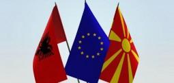 BE-ja me 5 shkurt publikon metodologjine e re të zgjerimit