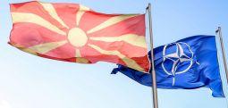 Шпанската Влада побара од Парламентот по итна постапка да го ратификува Протоколот за НАТО