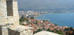 Qeveria e miratoi Planin për menaxhim me trashëgimin natyrore dhe kulturore botërore në rajonin e Ohrit
