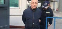 """81 yaşında tutuklanan Yusuf Bekmezci: """"Cemaat terör örgütü değil, Gülen'e terörist diyemem"""""""
