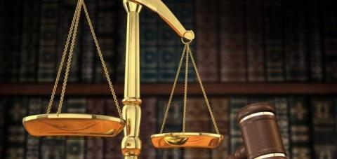 Grupet e punës takohen për Ligjin e Prokurorisë