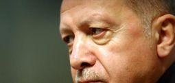 Arap Entelektüeli Erdoğan'a nasıl bakıyor: Çarpıcı bir İhvan yazısı