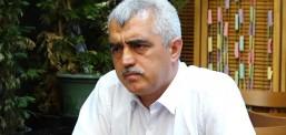 Gergerlioğlu: Türkiye'de şu anda tam bir Nazi uygulaması yaşanıyor
