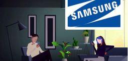 Samsung'dan öz eleştiri: İnterneti tadında kullanalım