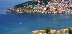 Националната комисија за УНЕСКО за 10 дена треба да изработи предлог-решение за охридскиот регион