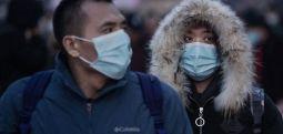 Коронавирусот веќе усмрти над 1.000 лица, вчерашниот ден најсмртоносен од почетокот на епидемијата