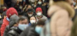 Koronavirusi tashmë ka lënë mbi 1000 të vdekur