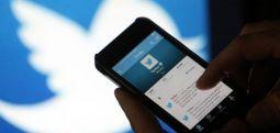 Twitter, aktif kullanıcı sayısını açıkladı