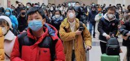 За 24 часа од коронавирусот починале речиси 100 луѓе, болеста доби ново име