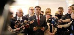 LSDM: Republika e Maqedonisë së Veriut vendi i 30-të anëtar i NATO-s