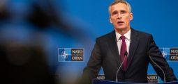 Stoltenberg me porosi, Neni 5 do të jetë i detyrueshëm për Maqedoninë e Veriut