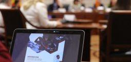 Оперативен план за 2020: Околу 12 илјади невработени лица ќе се вклучат во активни мерки за вработување