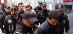 Турција: Повеќе од еден милион истраги против тероризам во периодот помеѓу  2016 – 2018