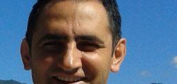 Gökhan Türkmen: 271 gün gözlerim bağlı işkence gördüm, ayakta kalmaktan bayıldım