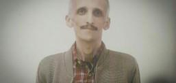 Grup Yorum üyesi İbrahim Gökçek: Adalet istiyorum, yaşamak istiyorum