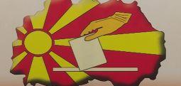 Kodi Zgjedhor, partitë bien dakord për ndryshimet