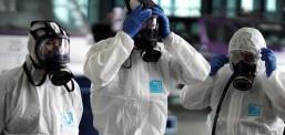 Numri i vdekjeve nga koronavirusi arrin në 1770
