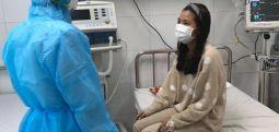 Бројот на жртвите од новиот коронавирус достигна 1.765