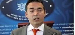Dimitrov për vizitë zyrtare në Spanjë, në tryezë edhe ratifikimi Protokollit për anëtarësim në NATO
