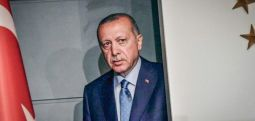 Erdoğan'dan 'Cemaat' itirafı: Terör örgütü ilan edip ona savaş açan, şahsım ve AK Parti