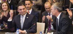 Dimitrov në Spanjë, pritet ratifikimi i Protokollit