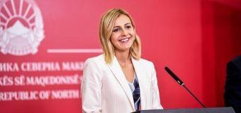 Ангеловска: Долгот во последните три години стабилизиран