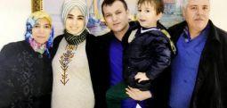 Riskli doğuma bir gün kaldı, Elif Tuğral tahliye edilmiyor