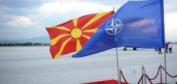 Muaji mars kyç për anëtarësimin e plotë në NATO dhe nisjen e negociatave me BE-në