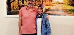 Mustafa Ünal: Özgürlük bileti bir gece yarısı mesajla geldi ama…