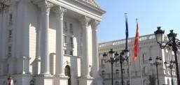 Debat publik në Qeveri me rastin e Ditës ndërkombëtare të gjuhës amtare