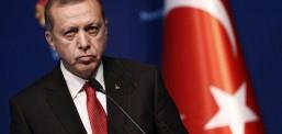 ЕРДОГАН ПРИЗНА: Јас лично и мојата партија АКП го прогласивме движењето Ѓулен како терористичка организација и отворивме војна против нив