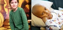 Türk medyasının öldürdüğü iki çocuk: Atakan ve Ahmet