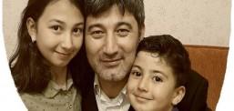 Ümit Horzum mahkemede konuştu: Kaçırıldım, işkence gördüm