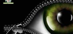 Gözleri haramdan korumak