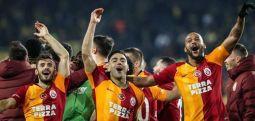 Süper Lig 23. hafta analizi: Kadıköy'de matem, Florya mutluluktan uçuyor
