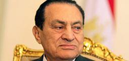 Mısır eski Cumhurbaşkanı Hüsnü Mübarek 91 yaşında öldü