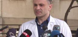 Ministria e Shëndetësise formon  grup krize kundër Koronavirusit