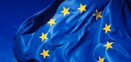 Ministrat e jashtëm te BE-së, sot diskutojne për Maqedonine e Veriut dhe Shqipërinë