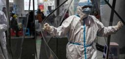 Itali: 325 të prekur dhe 11 viktima nga koronavirusi në Itali