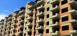 """""""Фортонмка"""": Цените на становите ќе останат стабилни, освен во Центар и Карпош"""