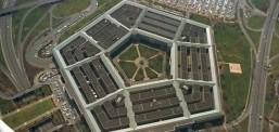 SHBA-ja planifikon të shpenzojnë 167 miliardë dollarë për armë bërthamore deri në vitin 2025
