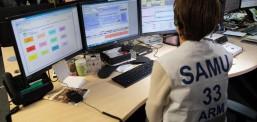 Dy personat e vdekur në Francë kanë pasur edhe sëmundje të tjera